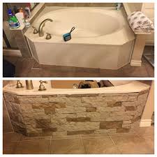 Bathroom Makeover Ideas - mobile home tubs and showers best 25 bathtub makeover ideas on