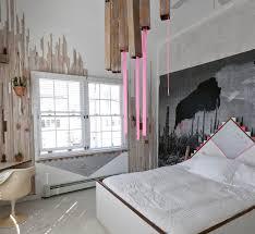 design ideen schlafzimmer 12 ideen für schlafzimmer farben und originelles schlafzimmer