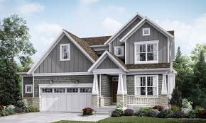 chicago north and northwest suburbs houses for sale and chicago