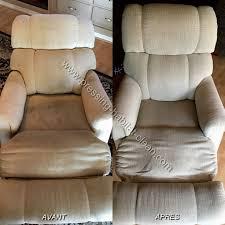 comment nettoyer un canapé en tissus luxe comment nettoyer un canapé en tissu idées accueil galerie