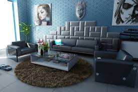 home decoration pics how to choose the ideal decorator for your home prague post