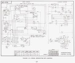 images wiring diagram for onan generator onan stuff in rv
