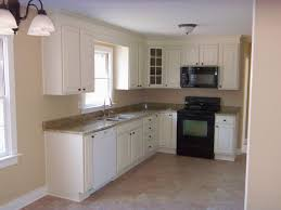 small l shaped kitchen remodel ideas kitchen small l shaped kitchen remodel ideas on a budget