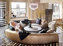 Great Gatsby Themed Bedroom 131 Best Gatsby Love Images On Pinterest Gatsby Style Art Deco