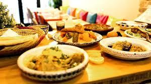 cuisine et delice 1000 et 1 délices in restaurant reviews menu and prices