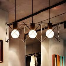 Rustic Pool Table Lights by Bedroom Incredible 12 Light Industrial Modern Lighting Bar Counter