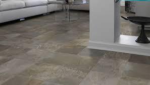 huge selection of tile flooring ef marburger fine flooring