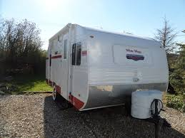 Camper Trailer Rentals Houston Tx Charleston Wv Rv For Rent Camper Rentals Outdoorsy