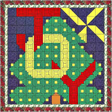 easy quilt patterns you can t live without and they are to make