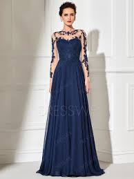 evening gown evening dresses 2017 affordable evening dresses online dresswe