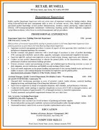 Flight Attendant Resume Objectives 10 Store Manager Resume Examples Bill Pay Calendar