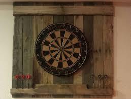 best dart board cabinet 14 best dart boards images on pinterest dart board cabinet darts