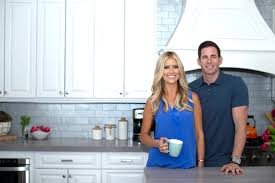 the diamond collection by tarek and christina el moussa