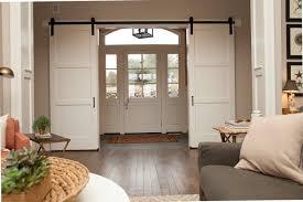 Where To Buy Interior Sliding Barn Doors Sliding Barn Doors For Sale Barn Doors For Sale
