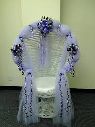 baby shower seat turismoenparana page 88 chairs for showers kubu chairs