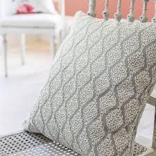 sanderson fabric bernwood 235924