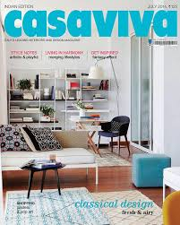 home design magazine facebook pictures indian interior design magazine the latest architectural