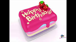 birthday cake delivery birthday cakes online hyderabad online cake delivery in hyderabad