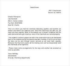 cover letter of a resume hitecauto us