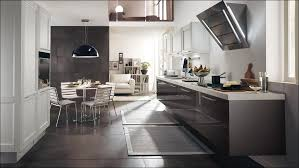Cabinet Doors Only 100 Buying Kitchen Cabinet Doors Only Best 25 Cabinet Doors
