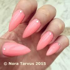 miami nails u0026 upcoming travels dreamer achiever