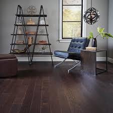 novi mi home depot store hours for black friday specials 32 best simmons furniture images on pinterest simmons furniture