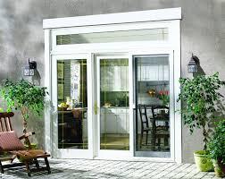 Patio Glass Door Modern Concept Patio Glass Doors And And Patio Door Options