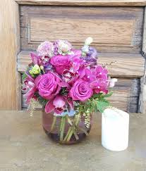 flower delivery los angeles los angeles florist flower delivery by designs by david