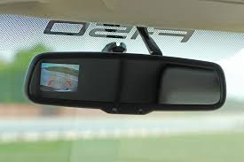 ford f150 replacement mirror ford windshield replacement prices local auto glass quotes