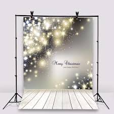 christmas backdrops aliexpress buy christmas backdrops vinyl wooden floor