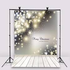christmas backdrops aliexpress buy christmas backdrops vinyl wooden floor
