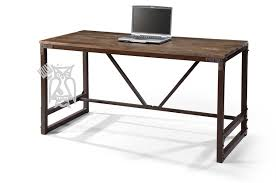 solid wood writing desk with hutch solid wood desk zazoulounge com