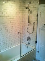 Abc Shower Door Splash Guards Abc Shower Door And Mirror Corporation Serving