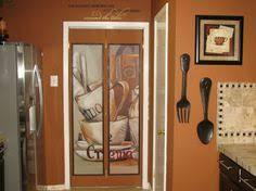 kitchen border ideas kitchen borders rasch express cafe beige kitchen wallpaper