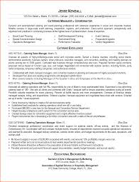 Outside Sales Resume Examples Small Business Owner Resume Sample Xls Construction Company