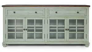 bayside furnishings accent cabinet p0015 pike main