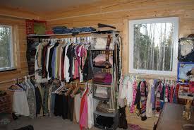 interior small modern laundry room in closet idea impressive