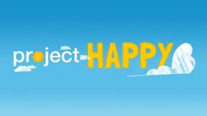 project happy cnn