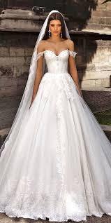 designers wedding dresses designer wedding dress rosaurasandoval com