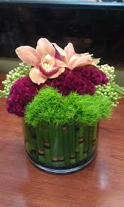 852 best floral design centerpieces images on pinterest altar