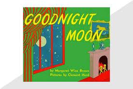 children s books that influenced lives reader s digest