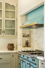 133 best french provincial kitchens images on pinterest french