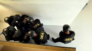 Dea Arrest Records Supreme Court Do Not Need A Warrant To Search Your Home