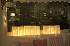 will you marry me signs in lights will you marry me sign engagement signs will you marry me