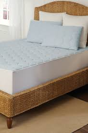 wonderful and appealing latex mattress topper bed bath and beyond