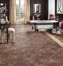 bathroom floor beautiful congoleum dura ceramic slate