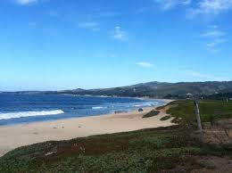 Discover The North Coast Visit California What It U0027s Like To Live In California The Wherever Writer