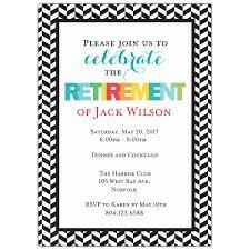 retirement invitation wording retirement reception invitation wording retirement reception
