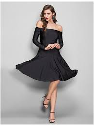 buy cheap cocktail dresses nz online shop cocktail gowns store
