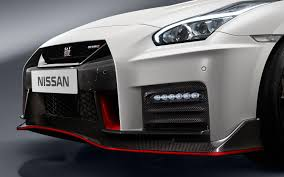 nissan gtr cost in india 2017 nissan gt r nismo price jumps 25 000 to 176 585 motor